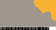 Apex Brickcutters Ltd